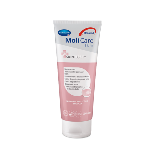 MoliCare Skin Barrier Cream