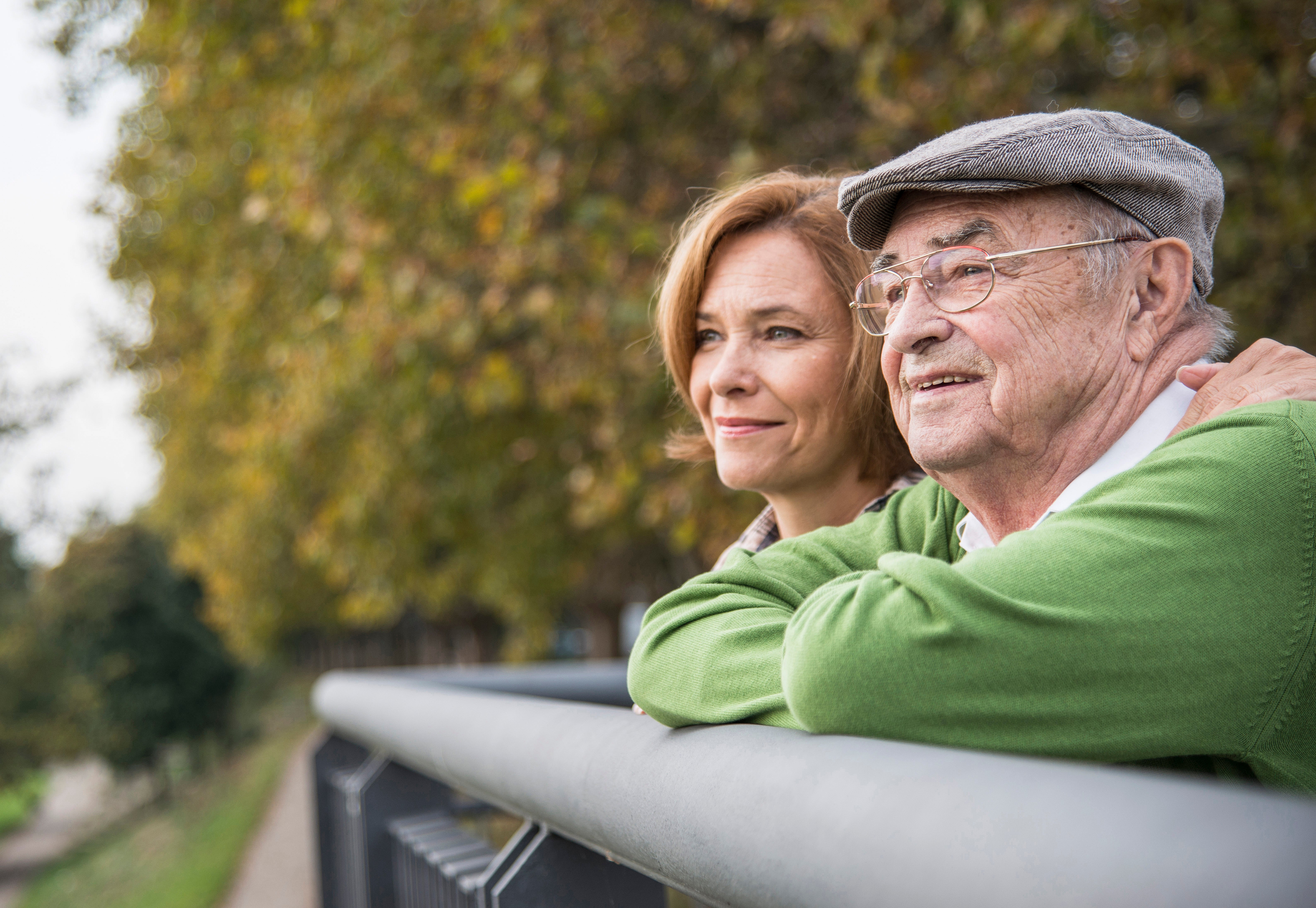 Five strategies for dealing with incontinence in difficult social situations