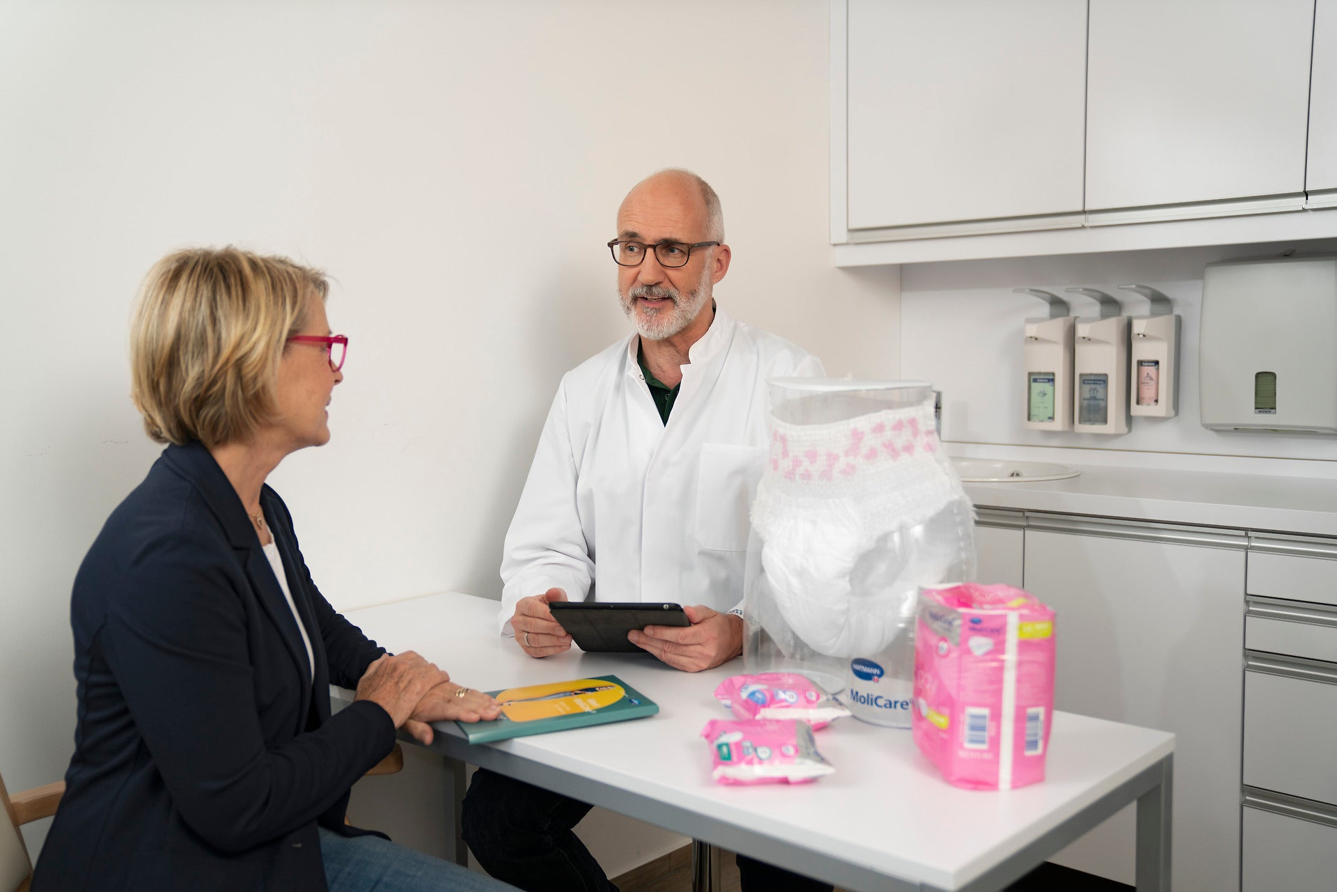 How to choose the right treatment for you